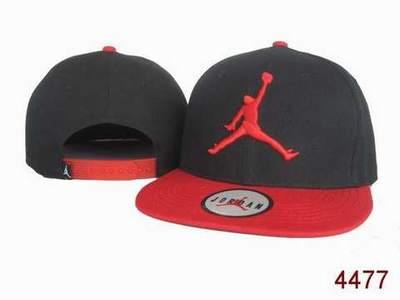 nouvelle collection emballage fort professionnel de la vente à chaud casquette jordan kid cudi,casquette snapback new era pas cher