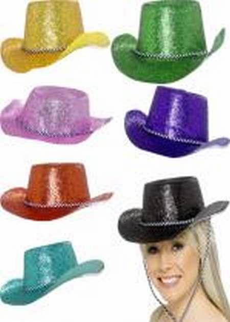 nouveau style vente discount 100% authentique chapeau femme xixe siecle,chapeau cowboy stetson pas cher