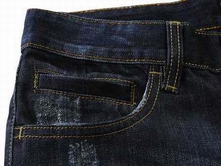 jean poche italienne
